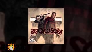 Download Chief Keef & Gucci Mane - Baby Daddy Broke (Big Gucci Sosa Mixtape) Video