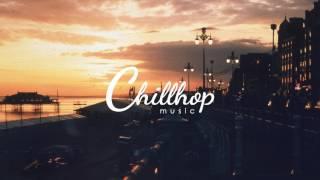 Download Bassti - Lost & Found [Full Beattape] Video