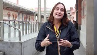 Download Entrevista a Itziar González Virós Video