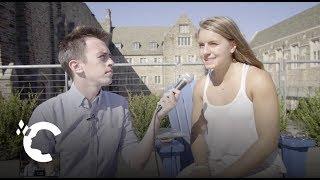 Download Big Questions Ep. 4: Duke Video