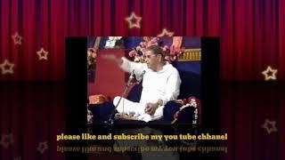 Swadhyay Sanstha (In Marathi) Free Download Video MP4 3GP