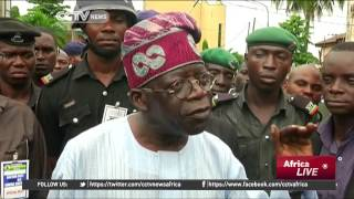 Download Meet Nigeria's most powerful political godfathers. Video