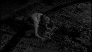 Download Silent Hill-Rabbit In Your Headlights (ReMix)-UNKLE Video