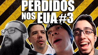 Download ENTRAMOS PRA UNIVERSAL Video