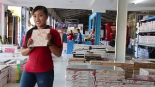 Download macam-macam keramik dan granit by ADIKA HOME DEPO Video