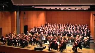 Download Pietro Mascagni, ″Gli aranci olezzano″ (Cavalleria Rusticana) Video