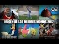 Download Origen de los mejores memes/momos |2017| parte 5°| Video