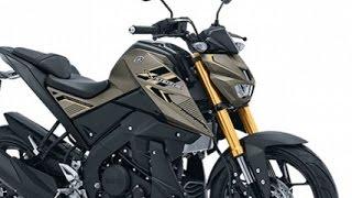 Download Yamaha M-Slaz 150 | Upcoming 2017 New Bike of Yamaha in India | Crazy MotoWorld Video