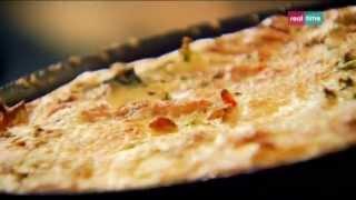 Download Cucina con Ramsay # 71: La Frittata (secondo Ramsay) Video
