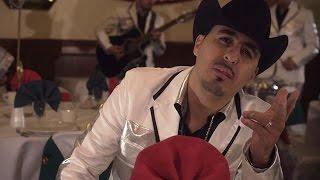 Download Los Compas Del Terre - Amar De Mas (Oficial) Video