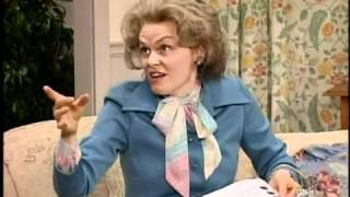 Download MADtv Leona Campbell Real Estate Video