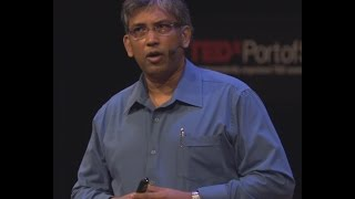 Download The Key to Sustainable Economic Growth for Trinidad and Tobago | Earl Boodoo | TEDxPortofSpain Video