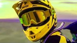 Download ENDURO IS AWESOME - 2017 - [HD] Video
