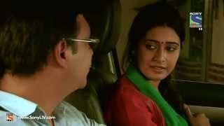 Download Crime Patrol - What You See In The Mirror - Episode 421 - 26th September 2014 Video