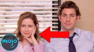 Download Top 10 Things You Never Knew About The Office Video