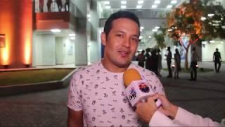 Download BA413 REPRESENTANTES DE DIFERENTES SECTORES RESALTARON CRECIMIENTO Y PROYECCIÓN DE UNIMAGDALENA Video