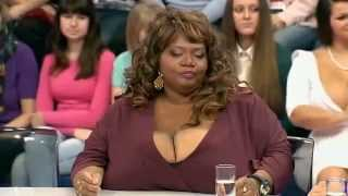 Download Moscow's Show of Norma Stitz Video