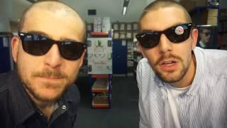 Download Top 10 Ray Ban Wayfarer Alternatives | Red Hot Sunglasses Video