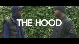 Download The Hood [Short film] @reece.grant @reece grant (Dir. by Reece Grant) Video