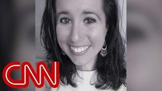 Download Middle school teacher secretly ran white supremacist podcast Video