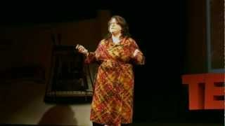 Download Laughter: Love, Joy, and Language: Sophie Scott at TEDxImperialCollege Video