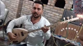 Download Grani Rojo Batarist Reco Solist Veysi 2018 Mutlaka İzle... Video