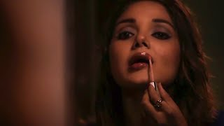 Download A Wife Smell | Suspense Short Film Video