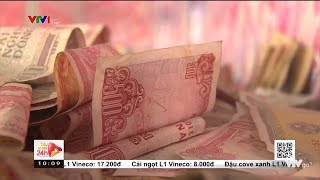 Download Chàng trai khởi nghiệp với ý tưởng 500 đồng lẻ, doanh thu 300 triệu/tháng| VTV24 Video