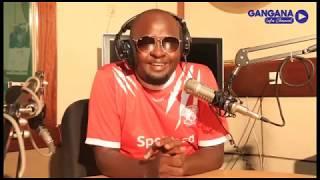 Download MKE WANGU MZURI BWANA : A TO Z Full INTERVIEW MWIJAKU NA MKE WAKE #nipe5 Video