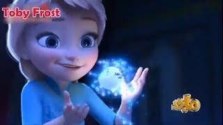 Download فيلم ملكة الثلج | Frozen Full الحلقة 2 Video