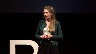 Download Comment naviguer dans un monde du travail incertain ?   Anaïs Georgelin   TEDxBeauvoisine Video