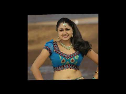 Sija rose Malayalam actress hot