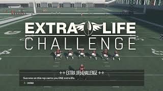 Download Madden 18 Gauntlet Mode - Another New High Score! :: Madden NFL 18 Online Gameplay Video