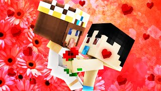 Download Minecraft - WHO'S YOUR MOMMY? - BABY MARRIAGE! Video