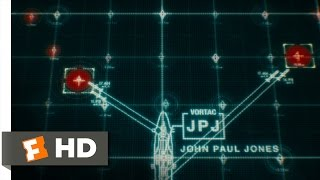 Download Battleship (7/10) Movie CLIP - That's a Hit (2012) HD Video