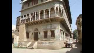 Download Fatehpur Shekhawati Rajasthan India Video