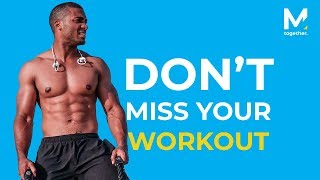 Download NO EXCUSES - Best Workout Motivation Video 2017 Video