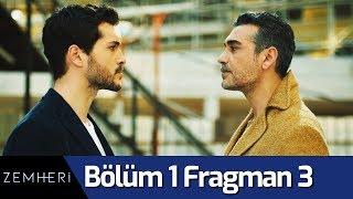 Download Zemheri 1. Bölüm 3. Fragman Video