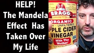 Download HELP! Mandela Effect Has Taken Over My Life - New Mandela Effects for 2017 Video
