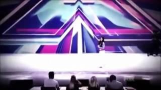 Download Camila & Lauren , Se Acabo Todo 💔 Video