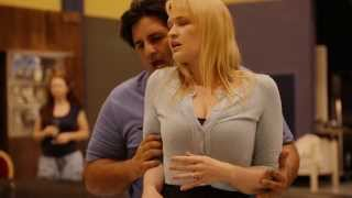 Download Opera Queensland - Rigoletto - Sex. Power Corruption. - Behind The Scenes! Video