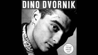 Download Dino Dvornik - Lady Video