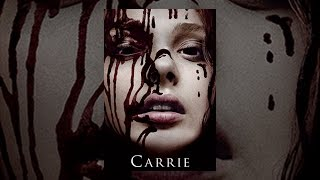 Download Carrie (2013) Video