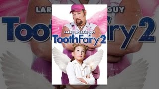 Download Tooth Fairy 2 Video