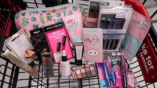 Download You WON'T Believe What I found at Marshalls Tjmaxx MAKEUP DEALS !!! Video