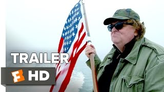 Download Where to Invade Next Official Trailer 1 (2016) - Michael Moore Documentary HD Video