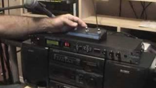 Download Test of Digitech Vocalist II Video