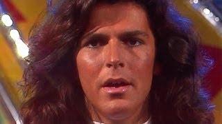 Download Modern Talking - Brother Louie (WWF Club 1986) [HD] Video