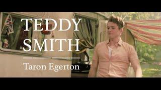 Download TEDDY SMITH (Legend 2015 film) TARON EGERTON Video