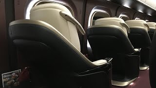 Download Crazy first class !! Japanese Shinkansen Video